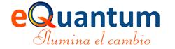 eQuantum eLearning